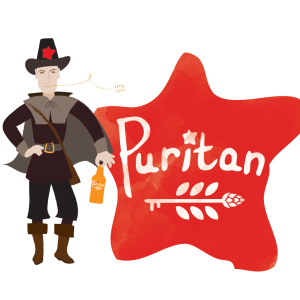 Puritan Pure Gold Membership Pack