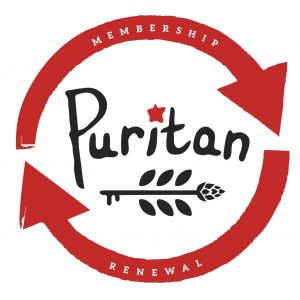 Puritan Membership Experience Renewal Pack